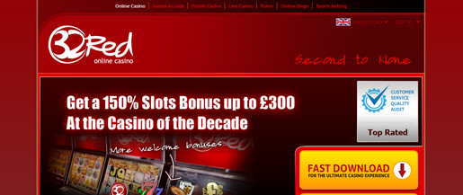32red-casino-page