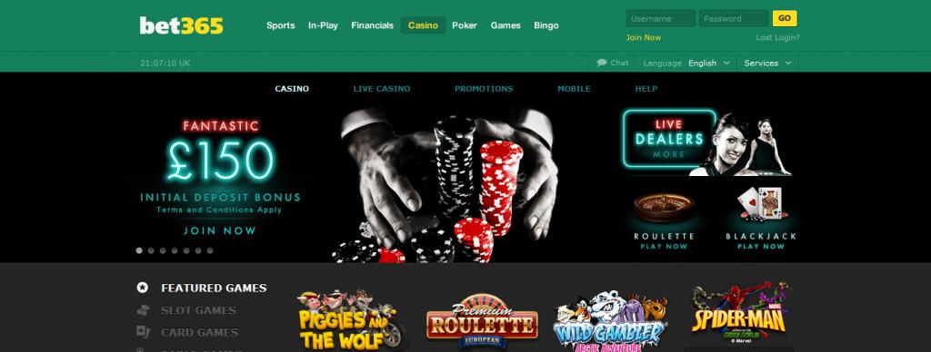 Kinds of gambling bets reno nevada casino hotel