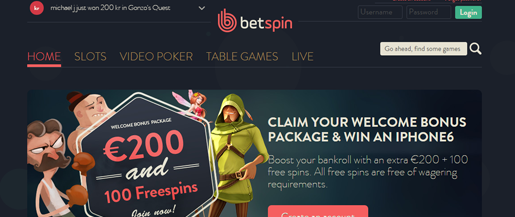 online casino reviews r