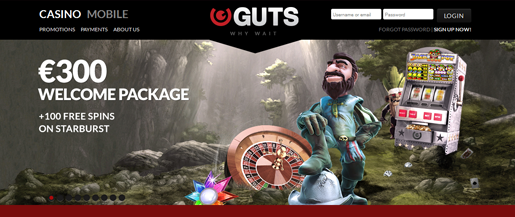 guts-casino-page
