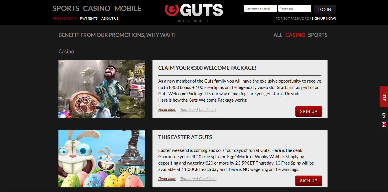 guts-promotions