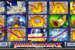 Thunderstruck 1 Online Slot