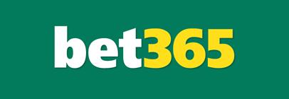 bet-365-compare