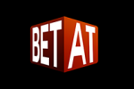 Snap up £300 for yourself, at BetAt Casino this February