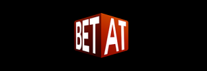 betat online casino review