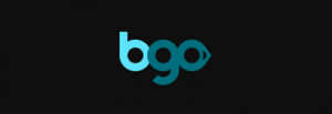 bgo online casino review