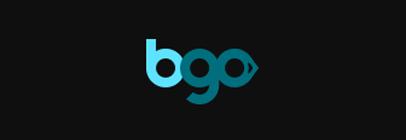 bgo-compare