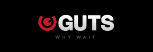 guts online casino review