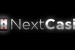 5 reasons why you should join Next Casino