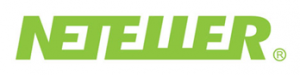 ewallet - NETELLER