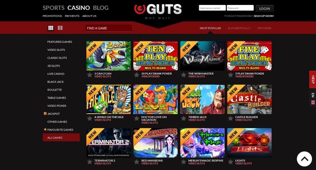 guts-casino
