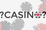 SO YOU WANT TO JOIN AN ONLINE CASINO