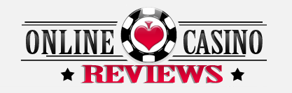 online casino review uk