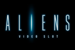 Aliens Online Slot