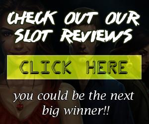 Online Casino Blackjack Cheat