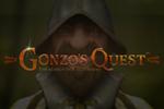 Gonzo's Quest Online Slot
