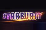 Starburst Online Slot