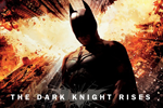 The Dark Night Rises Online Slot