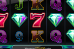 Twin Spin Online Slot