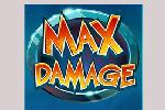 Max Damage Online Slot