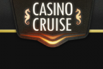 Get yourself a grand in your hand, when you play with Casino Cruise