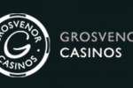 Grosvenor Casino offers £20 to all new players with no deposit needed