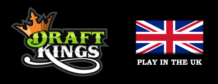 DraftKings UK