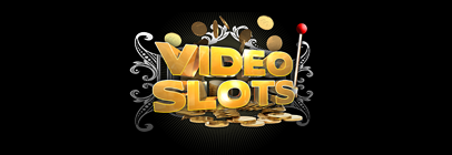 Silent Movie™ Slot Machine Game to Play Free in IGTs Online Casinos