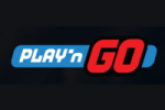 Play 'n Go will launch two new slot games