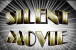 Silent Movie video slot is released by IGT at top casinos