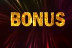 Online casino free no deposit bonuses